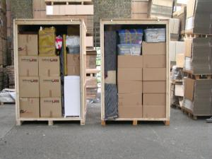 Storage Mount Waverley Frankston Ringwood